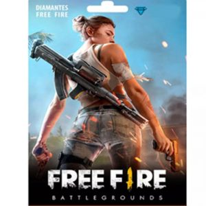 freefire diamantes free