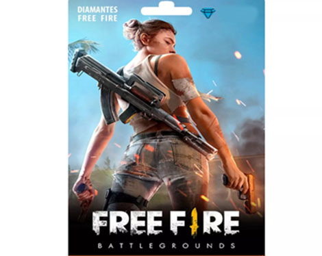freefire diamantes free